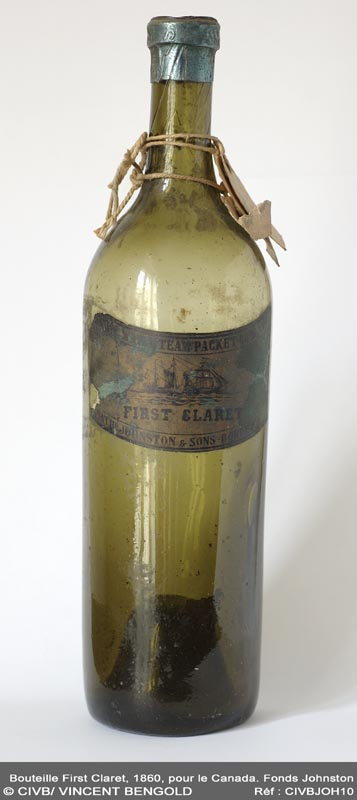 FirstClaretBottle1860.jpg